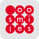 ooSmiles icon