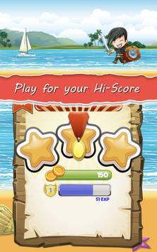 Bright Hero screenshot 3