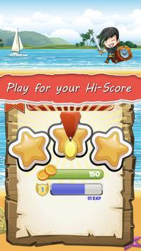 Bright Hero screenshot 13