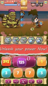 Bright Hero screenshot 14