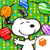 Snoopy's Sugar Drop Remix icon