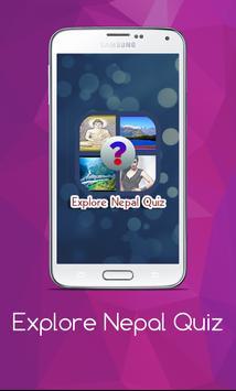 Explore Nepal Quiz screenshot 5