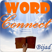 Word Connect Game icon