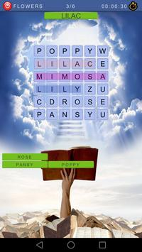 Word Connect Game screenshot 4