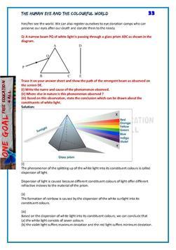 Physics class 10 screenshot 6