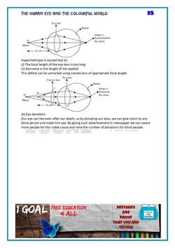 Physics class 10 screenshot 7