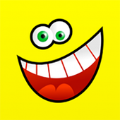 ToGags icon