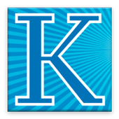 BCX POTASSIUM QUIZ icon