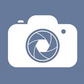 Skinsnap icon