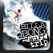 Billabong icon