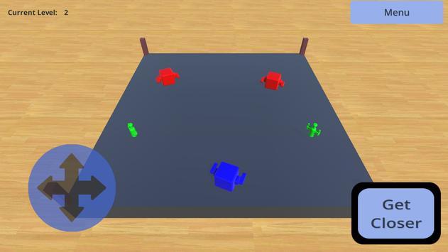 SumoCube screenshot 4