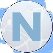 Calculadora de Numerología icon