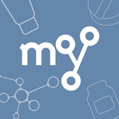 myBio icon