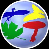 BioGuide - World Field Guide