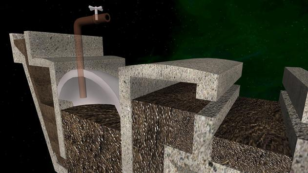 VR Biogas Plant screenshot 1