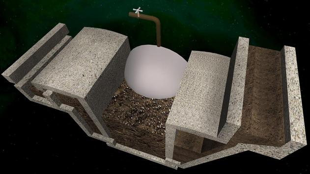 VR Biogas Plant screenshot 2