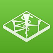 BioHermes A1c icon