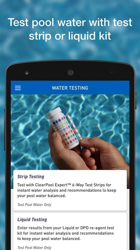 Pool Time Clearpool Expert For Android Apk Download