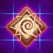 Candy Match: Blitz icon
