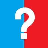 ¿Qué prefieres? icon