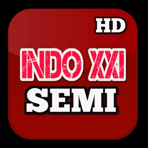 Nonton Semi Indoxxi Bioskop HD for Android - APK Download
