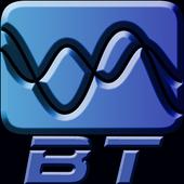 Biosound icon
