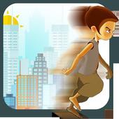 Moot Runner icon