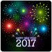 Top  Happy New Year SMS  2017 APK