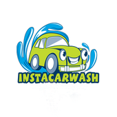 Insta Carwash icon