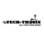 Tech Tronix Bradford icon