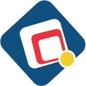 Programi podrške EU icon