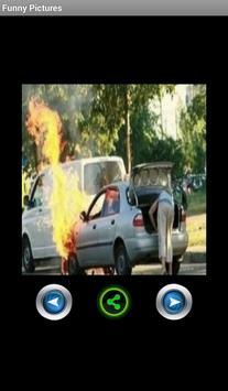 Funny images screenshot 1