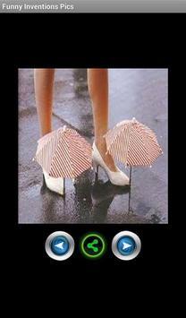 Funny pics inventions screenshot 3