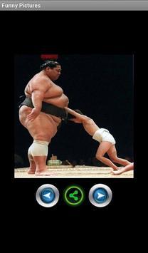 Funny Pics poster