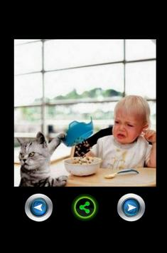 Funny images ! poster