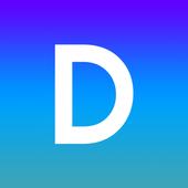 DisabilityInfo icon