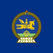 President Test icon