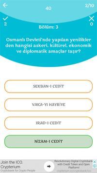 Bul Bakalım.? screenshot 10