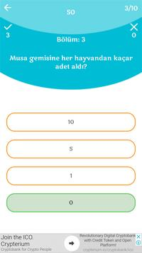 Bul Bakalım.? screenshot 11