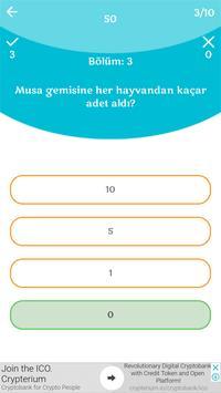 Bul Bakalım.? screenshot 3