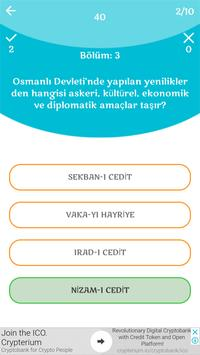 Bul Bakalım.? screenshot 5