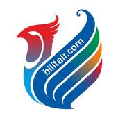 bilitair.com - بلیط هواپیما icon