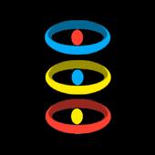 Color Jump - Color Circles icon