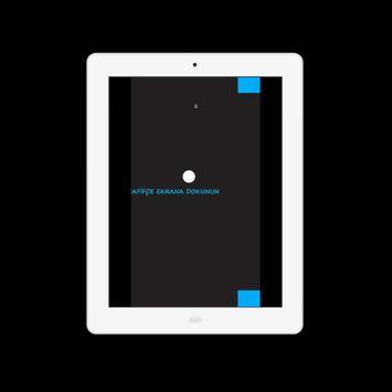 Color Jump - Color Circles apk screenshot