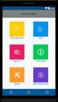 KPSS, TYT, AYT Soru Bankası screenshot 4
