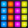 DJ PADS - Become a DJ icône