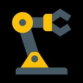 iReserve Auto Bot 2015 icon