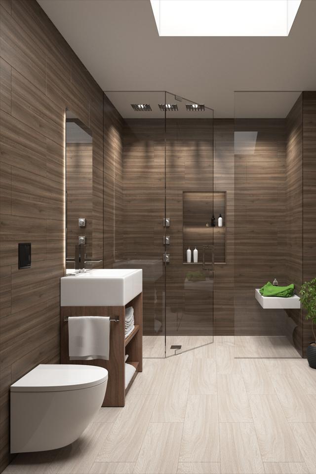 Diseño de casas modernas 2018 cocinas, baños, free für ...