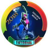 Musica Gratis 2018 Music Free Download  Guide icon