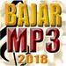 Bajar Musica Gratis a mi Celular MP3 Free Guides